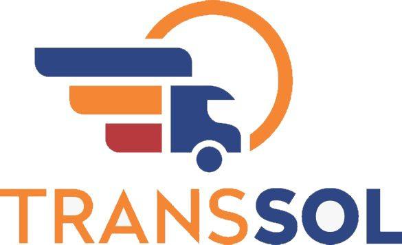 Transsol Transportes e Mudanças